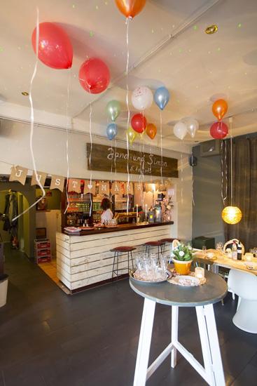 Bar Deko raumdetails ein haus im grünen 6ixty2 salon zur ein haus